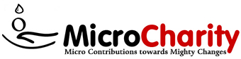 MicroCharity.com